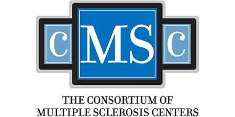 Consortium of Multiple Sclerosis Centers