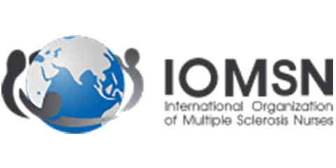 International Organization of Multiple Sclerosis Nurses