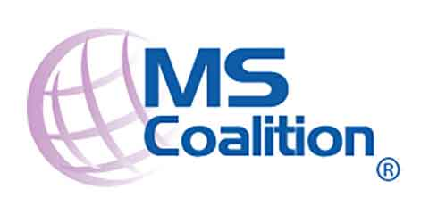 MS Coalition