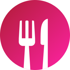above ms recipes icon
